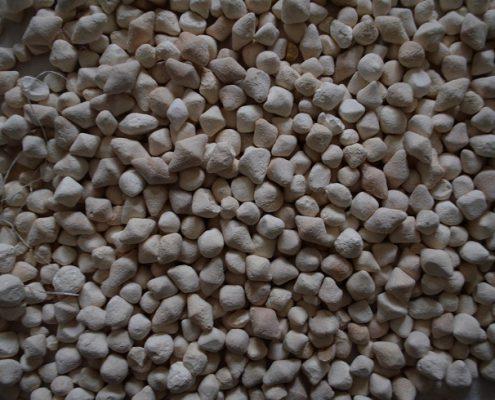 کشک سنتی
