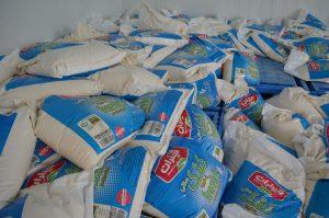 فروش کشک خشک فله در تهران